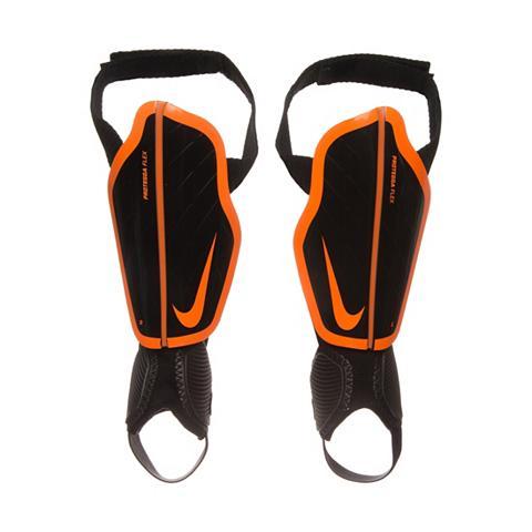 NIKE Kojinės iki kelių »Protegga Flex«