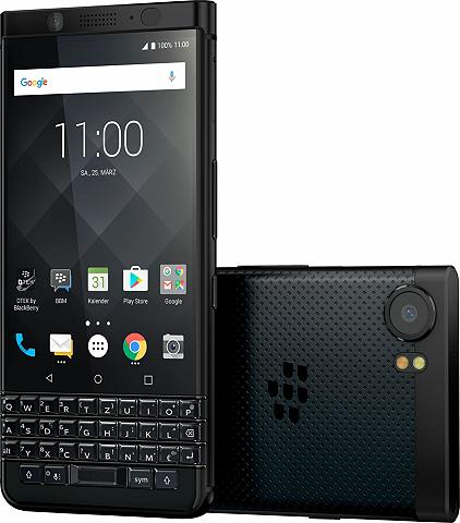 BLACKBERRY KEYone Išmanusis telefonas (114 cm / 4...