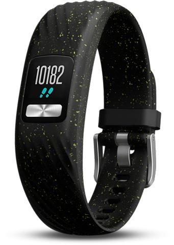 GARMIN Activity laikrodis »vivofit 4 (Standar...