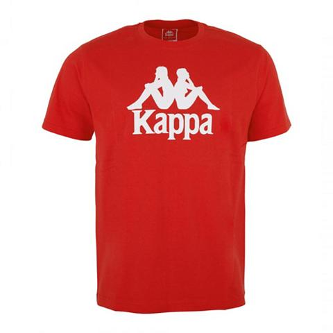 Kappa Marškinėliai »AUTHENTIC CASPAR KIDS« s...