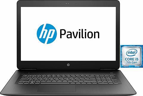 HP Pavilion Power 17-ab319ng Nešiojamas k...