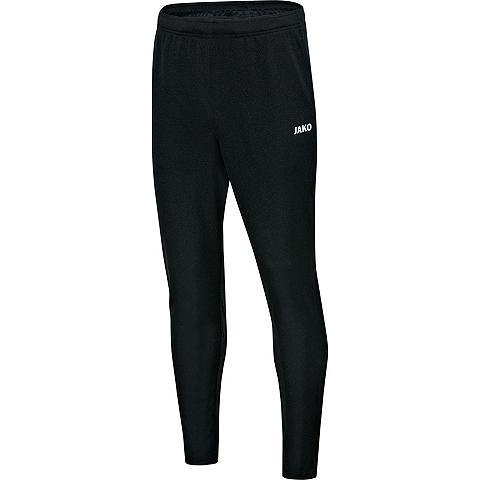 JAKO Sportinės kelnės »Classico«