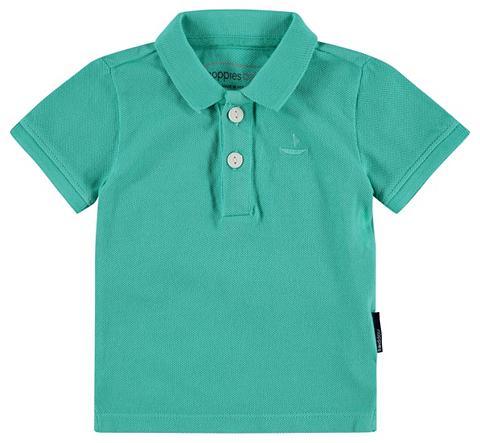 NOPPIES Polo marškinėliai »Miami«