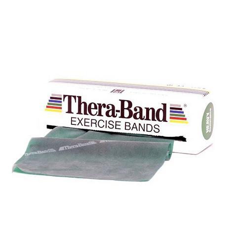 TheraBand Übungsband 550 m