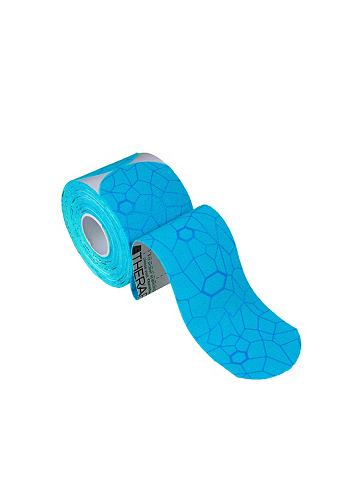 TheraBand Kinesiologisches Tape »Kinesiology Tap...