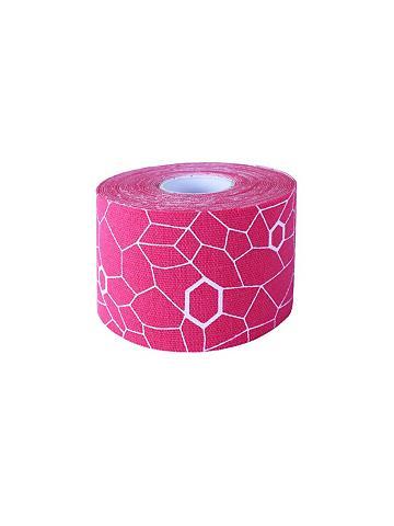 TheraBand Bandage »Kinesiology Tape staliukas su...