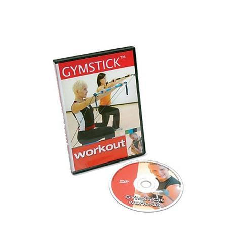 Gymstick DVD » Workout DVD«