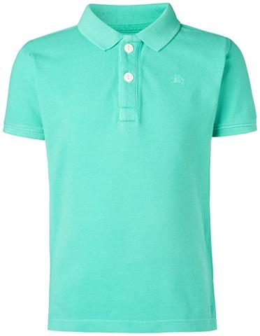 NOPPIES Polo marškinėliai »Moxa«