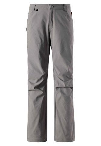 REIMA Sportinės kelnės »Sway«