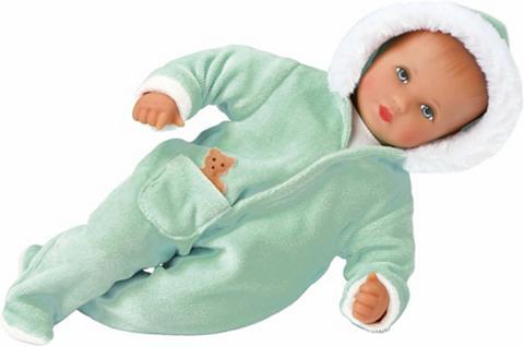 KÄTHE KRUSE Käthe Kruse lėlė »Mini Bambina Kim«