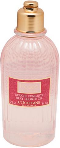 L'OCCITANE Dušo želė »Roses et Reines Douche Fond...
