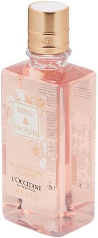L'OCCITANE Dušo želė »Néroli & Orchidée Douche Pa...