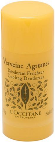 L'OCCITANE »Verveine Agrumes dezodorantas Fraiche...