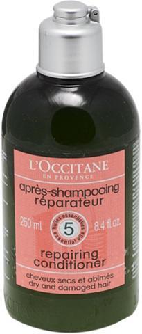 L'OCCITANE »Aromachologie Après-Shampooing Répara...