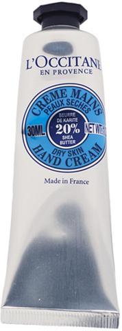 L'OCCITANE Handcreme »Karité Crème Mains«