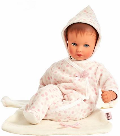 KÄTHE KRUSE Käthe Kruse lėlė »Mini Bambina Emma«