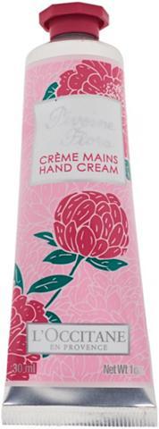 L'OCCITANE Handcreme »Pivoine Flora Crème Mains« ...