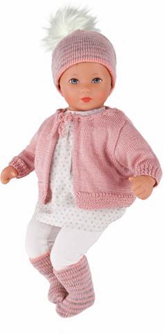 KÄTHE KRUSE Käthe Kruse lėlė »Mini Bambina Kira«