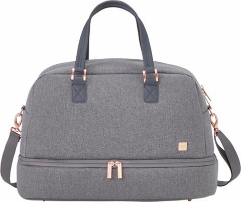 TITAN ® Kelioninis krepšys »Barbara«
