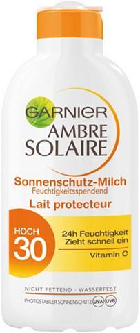 GARNIER »Ambre Solaire LSF 30 « Sonnenmilch