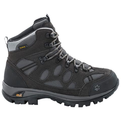 JACK WOLFSKIN Sportiniai batai »ALL TERRAIN 7 TEXAPO...