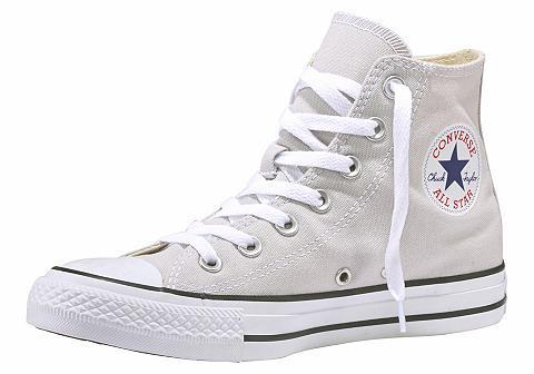 CONVERSE Sportbačiai »Chuck Taylor All Star Hi ...