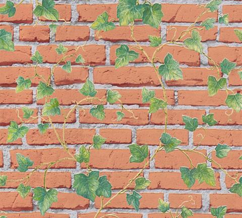 LIVINGWALLS Tapetai »Essentials 31942« living wall...