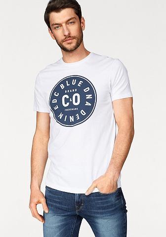 EDC BY ESPRIT Marškinėliai