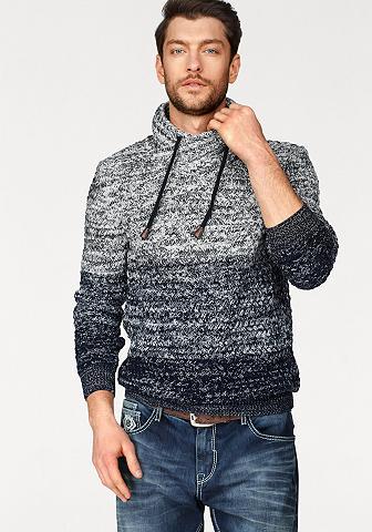 CIPO & BAXX Cipo & Baxx megztinis