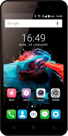 DENVER SDQ-52001G Išmanusis telefonas (132 cm...
