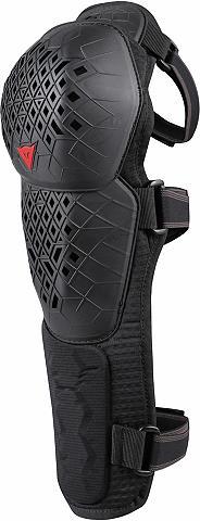 DAINESE Kelio apsauga »Armoform Knee Guard Lit...