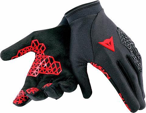 DAINESE Rankų apsauga »Tactic Gloves«