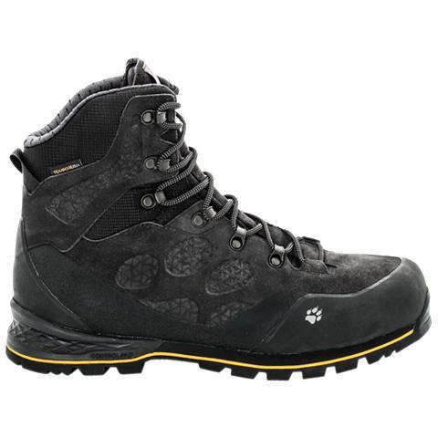 JACK WOLFSKIN Sportiniai batai »WILDERNESS TEXAPORE ...