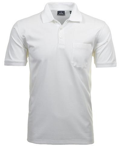 RAGMAN Polo marškinėliai