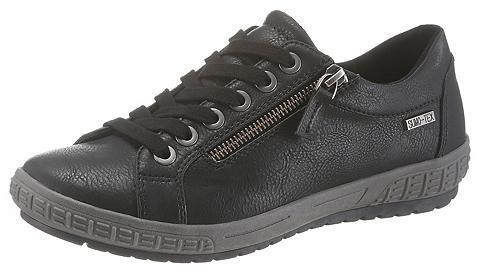 SUPREMO Suvarstomi batai