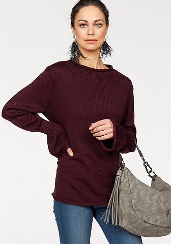 BOYSEN'S Megztinis