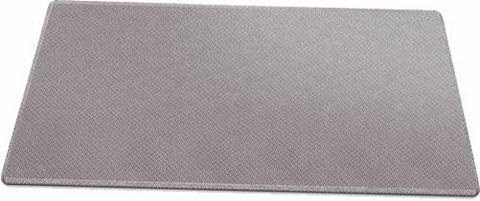 NEFF Metalinis filtras Z5301X0