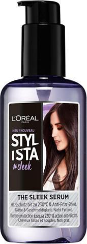 L'ORÉAL PARIS L'Oréal Paris »Stylista Mousse Sleek« ...