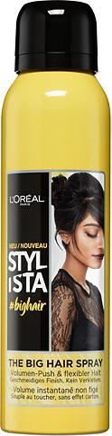STYLISTA »Haarspray Big Hair« Haarspray