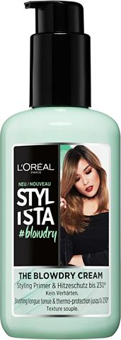 L'ORÉAL PARIS L'Oréal Paris »Stylista Mousse Blow Dr...