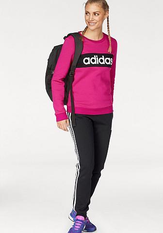 ADIDAS PERFORMANCE Sportinis kostiumas »WOMEN TRACKSUIT C...