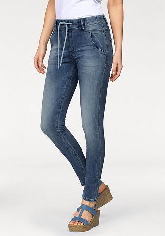 CROSS JEANS ® Kelnės Kelnės