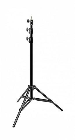 BRESSER Fotostudio »BR-TP220 Lampenstativ 220c...