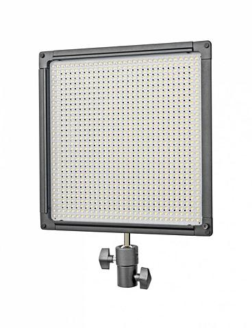 BRESSER Fotostudio »SH-900 Slimline LED Fläche...