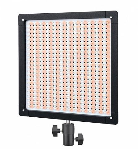 BRESSER Fotostudio »SH-528A LED Flächenleuchte...