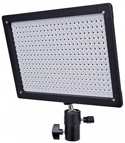 BRESSER Fotostudio »SH-360 Slimline LED Fläche...