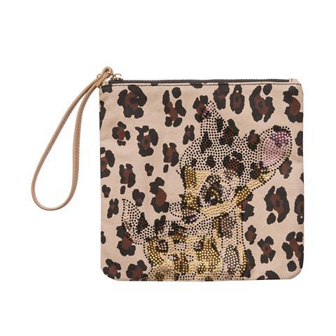 CODELLO Kosmetikos krepšelis su Disney Bambi i...