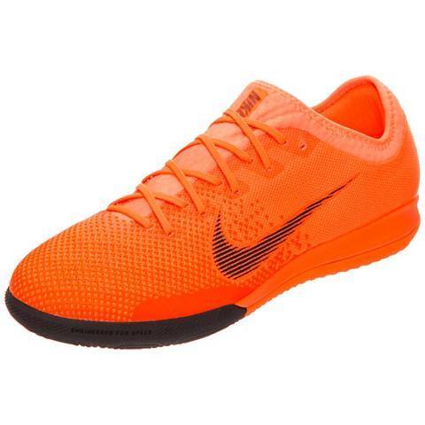 NIKE Futbolo batai »Mercurial Vaporx Xii Pr...