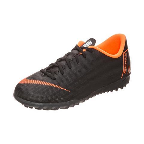 NIKE Futbolo batai »Mercurial Vaporx Xii Ac...