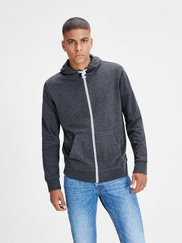 JACK & JONES Jack & Jones Lässiges Sportinio stilia...
